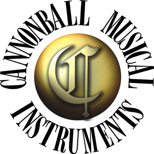 Cannonball Music