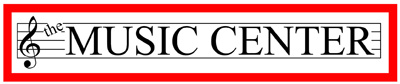 The Music Center, Inc.